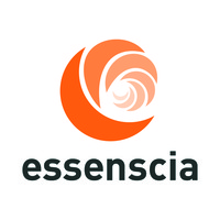logo essenscia