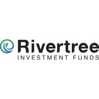 Rivertree Investment Funds