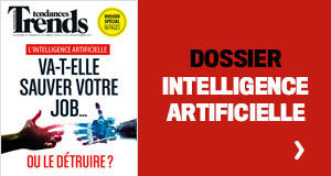 Dossier Intelligence Artificielle