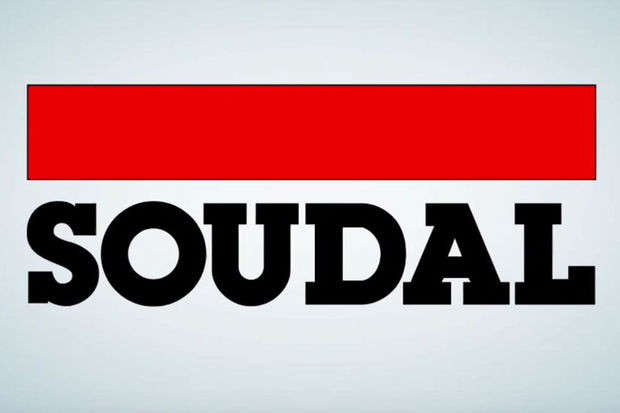 "Soudal lance son ""expansion asiatique"""