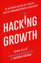 Le growth hacking remplace le marketing