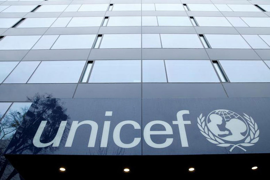 L'Unicef teste les crypto-dons