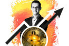 Bitcoin Challenge : 3 mois d'immersion dans le monde secret des crypto-monnaies