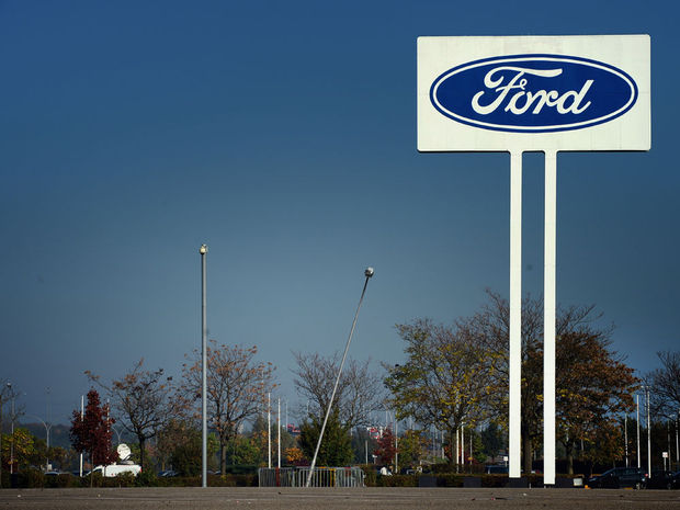 Ford Genk : plus d'alternative à la fermeture mais discussions avec 4 investisseurs potentiels