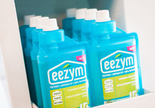 Realco, enzymes familiales