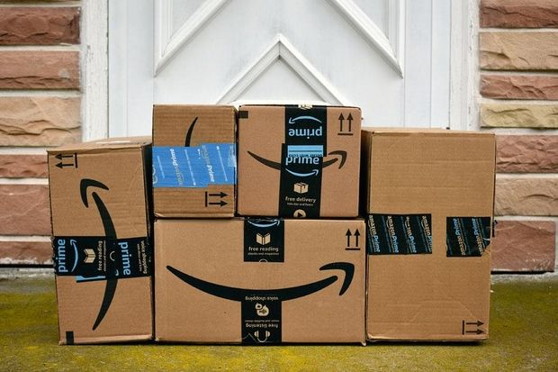 Amazon lance le Prime Day 2018 à midi — Promotions