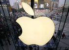 Apple supplante Google et Coca-Cola