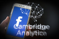 Cambridge Analytica se déclare en faillite aux Etats-Unis