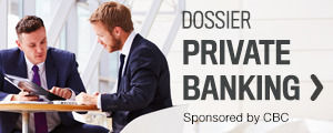 Dossier Private banking