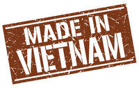 "Le nouveau déguisement du ""Made in China"" s'appelle ""Made in Vietnam"""