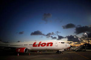 Lion Air, l'un des plus gros clients du 737 MAX, suspend ses commandes de Boeing