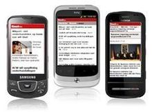 Trends-Trendances Mobile