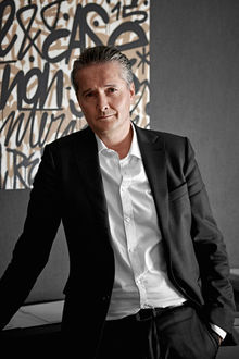Thierry Bosly, -