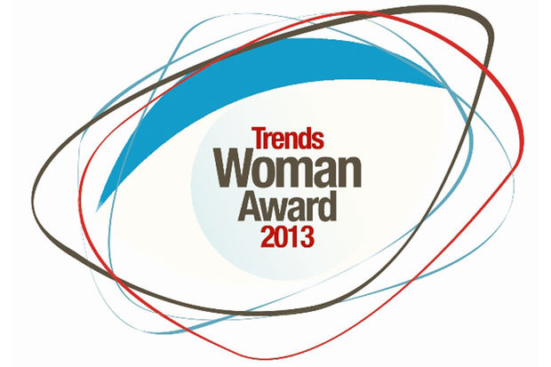Trends Woman Award : and the winners are...