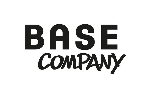 Base Company, nouvelle dénomination officielle de KPN Group Belgium