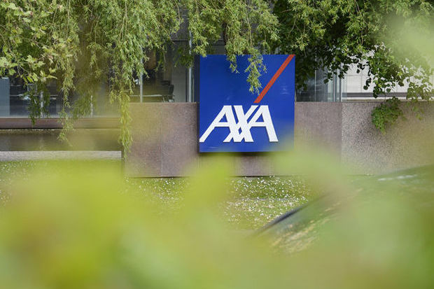 AXA Bank Europe: suppression de 148 emplois sur 3 ans
