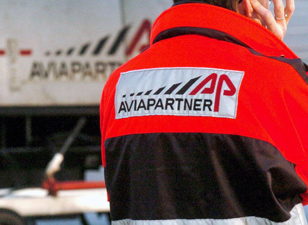 Brussels Airport : suspension des accords avec Swissport et Flightcare