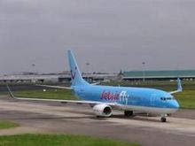 Jetairfly ouvre une ligne vers Miami