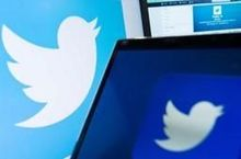 Twitter annonce son intention d'entrer en Bourse