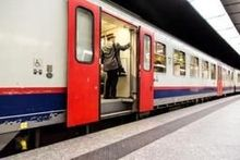 Agression d'un accompagnateur de train: les syndicats décident finalement de temporiser