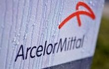 ArcelorMittal - Les syndicats quittent la table des négociations
