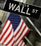 USA: Wall Street se replie, nerveuse en l'absence d'accord à Washington