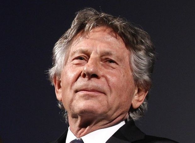 Roman Polanski présente un documentaire à New York... via Skype