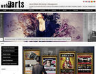 Web7 ARTS, un service de marketing digital pour projets culturels