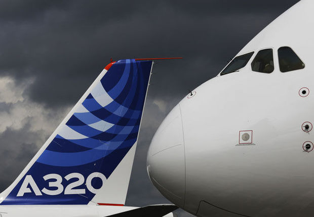 United Airlines annule une commande pour 12 Airbus