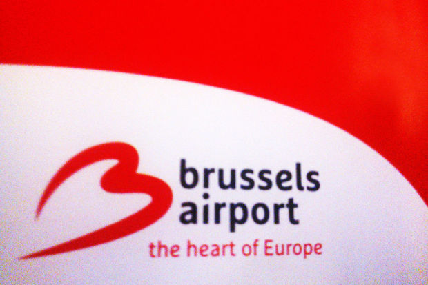Brussels Airport: CSC-Transcom pas surprise par l'enquête de la Commission