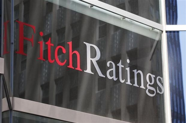 "Fitch menace le ""AAA"" du Royaume-Uni"