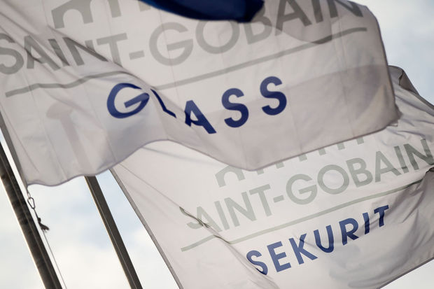 Saint-Gobain Glass: le gouvernement wallon prendra contact avec l'ensemble des parties