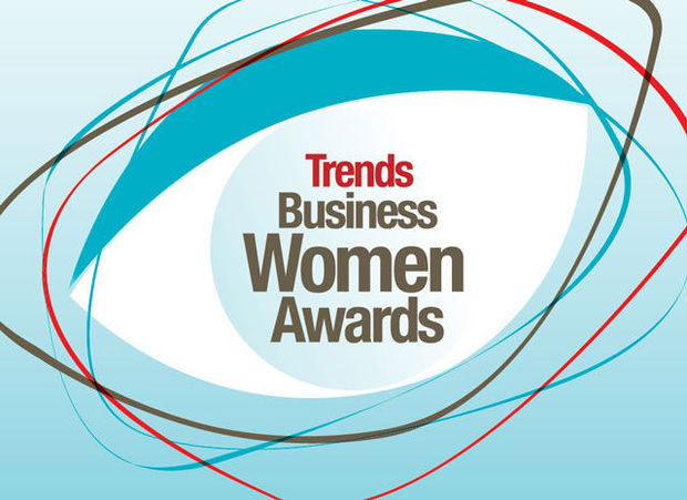 Les Trends Business Women Awards