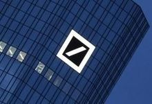 Deutsche Bank annonce une augmentation de capital de 8 milliards