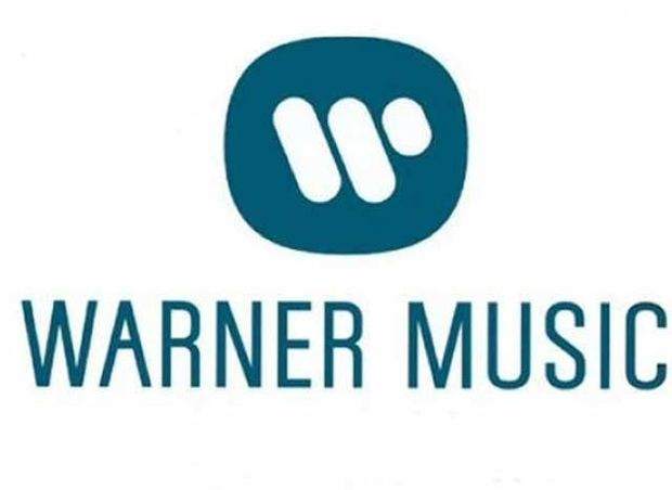 Dailymotion s'allie avec Warner Music