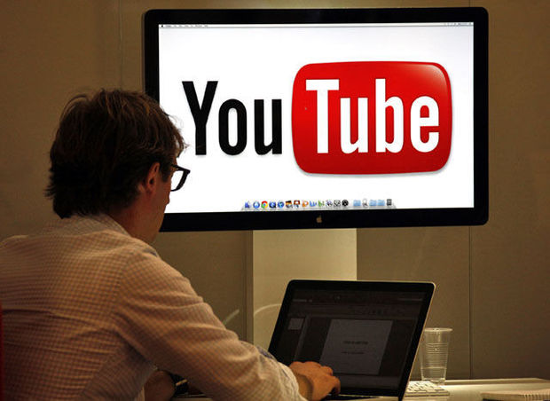 Google lance YouTube.be