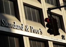 Standard and Poor's dégrade la note de 10 banques espagnoles