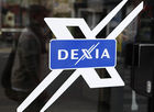 Dexia Crédit Local dope son capital à l'argent belge