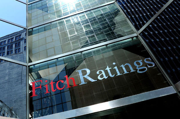 Fitch lève sa menace de dégradation de la note des USA