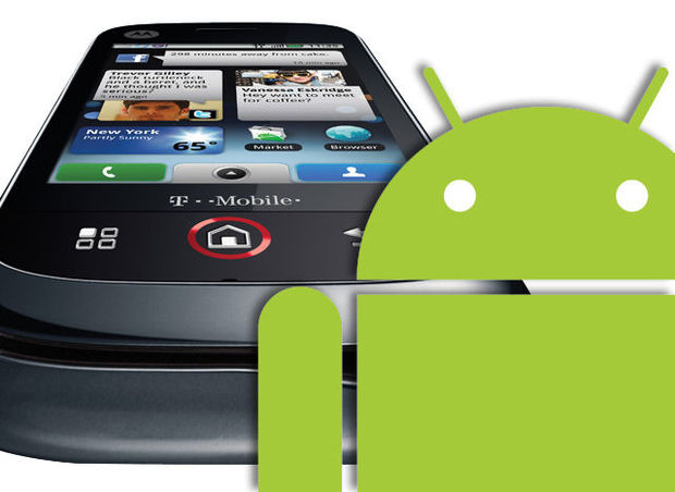 Qui a le plus d'applications gratuites : Android ou l'iPhone ?