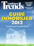 Guide immobilier 2012