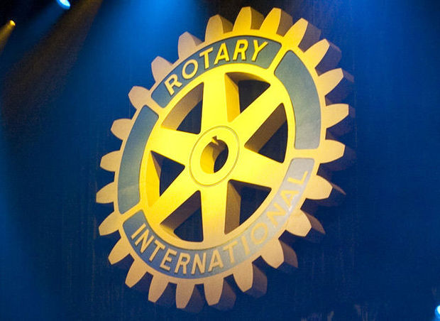 Quand le Rotary scinde BHV...