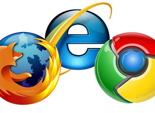 IE9, Firefox 4, Chrome 10 : le match s'équilibre