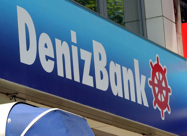 "Dexia entre en ""négociation exclusive"" pour la cession de Denizbank"