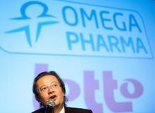 Omega Pharma envisage son retrait de la Bourse