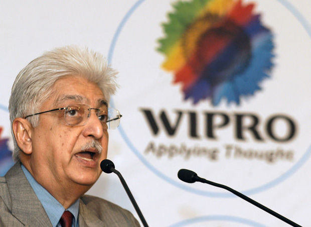 Wipro : la tablette indienne made in Belgium