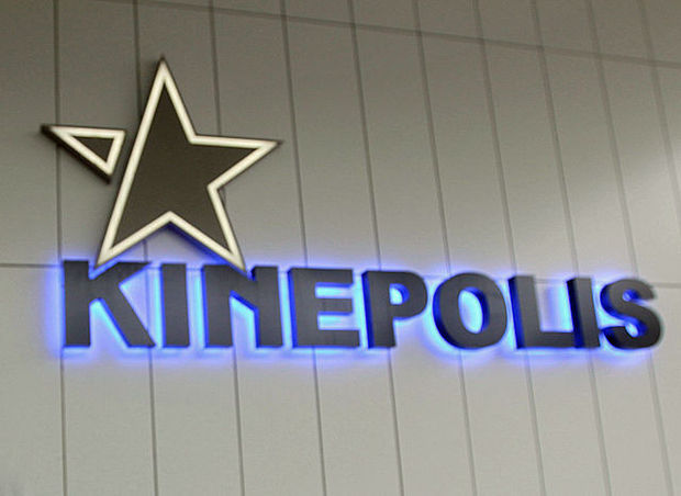 Kinepolis poursuit son expansion en France