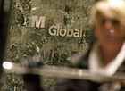 MF Global : 700 millions de dollars introuvables
