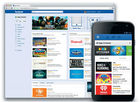 Que vaut l'App Center de Facebook?