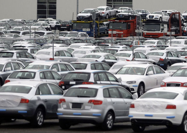 Le plus dur reste à venir pour l'automobile en Europe